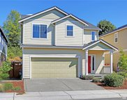 11132 4th Place SW, Seattle image