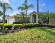 5822 NW Begonia Avenue, Port Saint Lucie image
