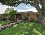 7033 Chantilly Lane, Dallas image