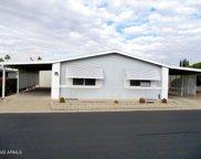 5735 E Mcdowell Road Unit #332, Mesa image