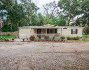 13814 Mcintosh Road, Thonotosassa image