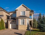 67 Daiseyfield Cres, Vaughan image