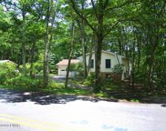 41 Holly Forest Rd, Mount Pocono image