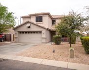 29248 N Red Finch Drive, San Tan Valley image