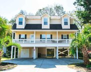 4507 Pinecrest St., North Myrtle Beach image