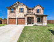 1308 Decatur Ct, Leander image