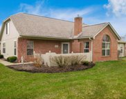 5343 Meadowood Lane, Westerville image