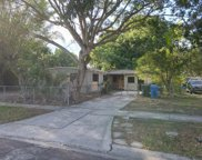 7404 Patrician Place, Tampa image