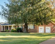 4509 Mount Sharon Rd, Greenbrier image