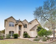 8510 Raintree Woods Dr, Fair Oaks Ranch image
