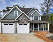 116 Sawbriar Court, Travelers Rest image