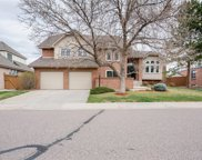 15781 E Crestridge Circle, Centennial image
