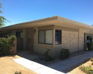 1872 E CHIA Road, Palm Springs image