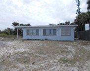 1401 N Atlantic, New Smyrna Beach image