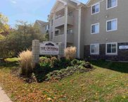 1124-1148 Morraine View Dr, Madison image