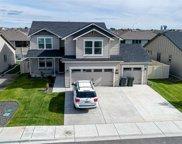 8201 Cariboo Drive, Pasco image