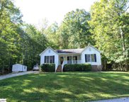 79 Forest Drive, Travelers Rest image