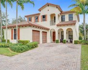 8513 Nw 38th St, Cooper City image