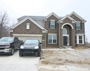 49406 Clavell Dr, Macomb image