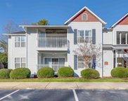 4614 Old Spartanburg #41 Road Unit Unit 41, Taylors image