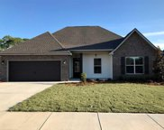 4745 Foxtail Palm Dr, Gulf Breeze image