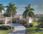 8220 Glenfinnan  Circle, Fort Myers image