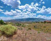8170 Fox Meadows Ct., Reno image