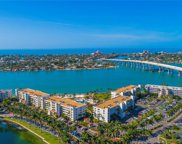 6061 Bahia Del Mar Circle Unit 341, St Petersburg image