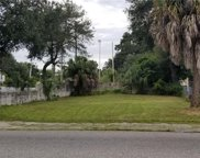 881 18th Avenue S, St Petersburg image