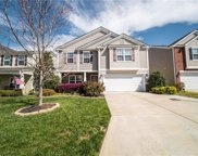 4879 Abbey Park Road, Kernersville image
