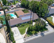 1436 MONTGOMERY Road, Thousand Oaks image