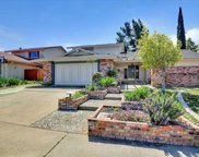 1547 Kingsport Ave, Livermore image