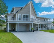 4601 Eyerly St., North Myrtle Beach image