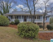 6266 Whippoorwill Dr, Pinson image