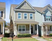 108 Windy Creek Lane, Apex image