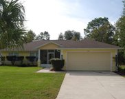 14214 Sw 18th Place, Ocala image