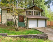 17414 433rd Place SE, North Bend image