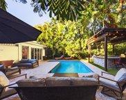 3615 Solana Rd, Coconut Grove image
