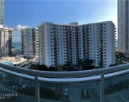3000 S Ocean Dr Unit 1018, Hollywood image