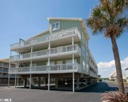 1772 W Beach Blvd Unit 301, Gulf Shores image