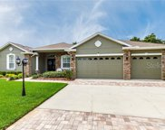 1220 Carriage Park Drive, Valrico image
