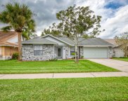 592 Starstone Drive, Lake Mary image