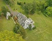 895 OLD YORK RD, Branchburg Twp. image