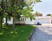 122 N Thickson Rd, Whitby image