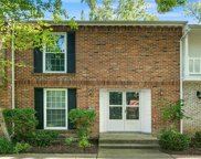 13464 Forestlac, Chesterfield image