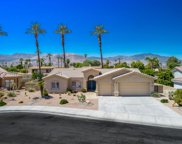 44441 Silver Canyon Lane, Palm Desert image