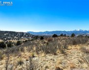 5415 Creighton Court, Colorado Springs image