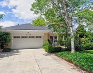 4496 S Fortuna Way E, Salt Lake City image