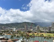 430 Keoniana Street Unit 703, Honolulu image