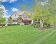 6208 W 138th Street, Overland Park image